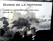 CC_Teoría UI. Arq y Belleza_Diario Ventana_201810