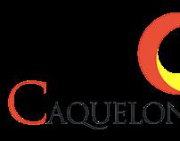 Caquelon Logo