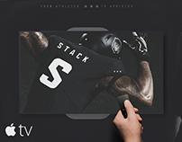Stack TV