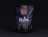 Orizzonte Coffee Packaging