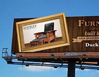 Duckloe Furniture