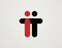 Itoo Insurance, Identity