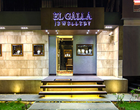 El Galaa Jewelry Photography