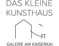 Galerie am Kaiserkai