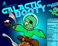 Galactic Booty
