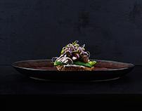 """Čiop Čiop"" Culinary Studio"