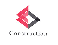 Logo for Construction Business