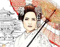 Geisha.Me