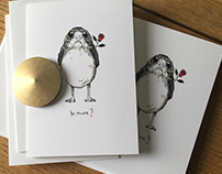 Valentine's Day Cards 2018