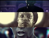 Music Video 2016