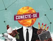 Conecte-se | I Circuito DACS de Palestras e Workshops