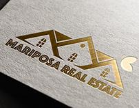 Logo Improsa