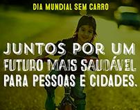 Campanha Senador Goiás 2014