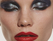 Vogue RU June '19