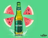Vida Latina Social Media 2017
