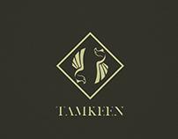 TAMKEEN