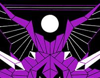 Bat God