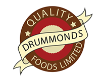 Drummonds Quality Foods