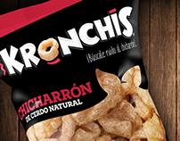 Kronchis®