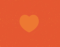 Dementia SA Valentine's Radio
