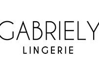Gabriely - logo redesign