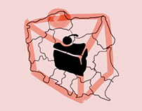 POMORSKIE - logo for Polish county