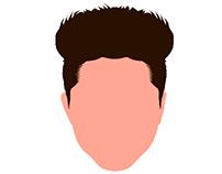 Minimal Face Vector
