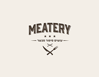 Meatery