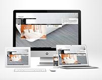 Corporate Website | Hopper Hotels