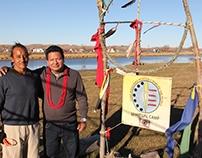 Espiritu de Standing Rock