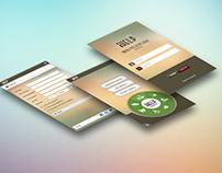 IHELP App