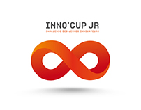 Innocup - Prix Franco-Américain