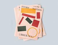 Story Nation