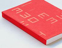 Un poliedro di scrittura — Bibliogramma