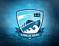 Kuehne+Nagel - Linaje Real