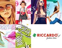 Riccardo.pl