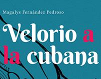 [livro] Velorio a la cubana