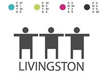 Logo Livingston