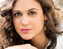 Hana Sofia Lopes