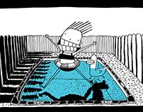 Pool Rools
