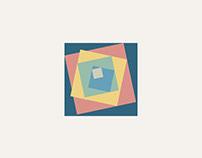 Wallpaper Project -Zedge-