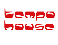 Tempo House Typeface