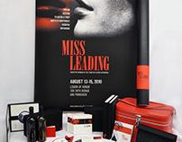 MissLeading Film Festival