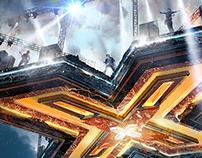 Xfactor [season 6] Ukraine