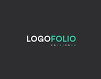 Logotypes 2019-2020