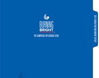 GSU 2015/2016 Endowment Report
