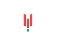 Logotype Florissima