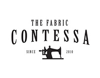 The Fabric Contessa