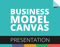 Most discussed projects on behance business model canvas presentation powerpoint toneelgroepblik Image collections