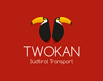 TWOKAN - Sudtirol Transport